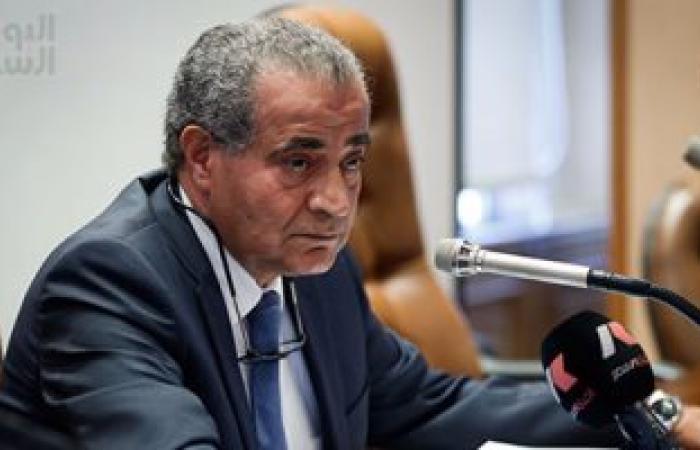 رئيس اللجنة الاقتصادية بالبرلمان: زهقنا من قروض الحكومة كل أسبوع يجلنا قرض