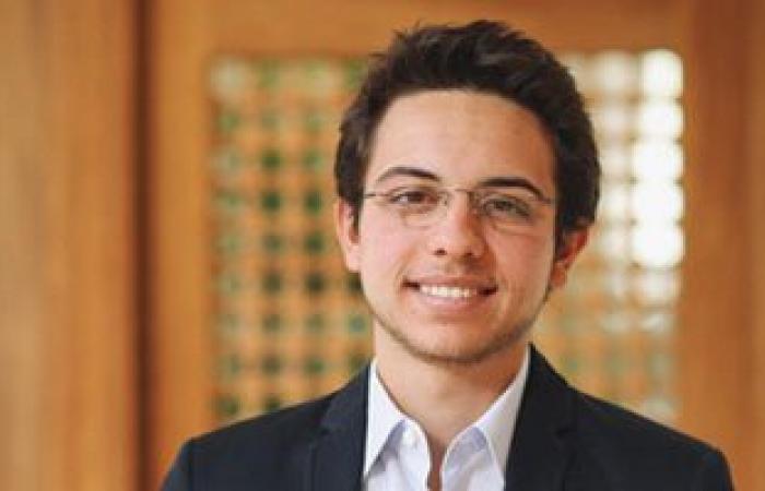 ولى العهد الأردني: علينا تطوير قدرات الشباب والتركيز على بناء شخصياتهم