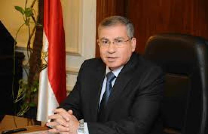 «التموين»: وصول 239 ألف طن سكر للموانئ المصرية