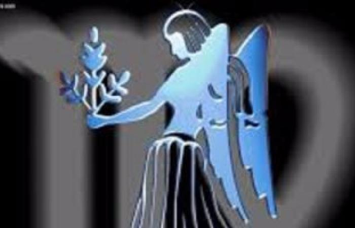 حظك اليوم برج العذراء الخميس 22/12/2016 على الصعيد المهنى والعاطفى والصحى.. تنتظرك مفاجأة من شريك حياتك