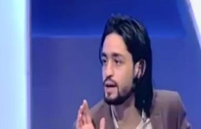 منشق عن 6 إبريل: أحمد ماهر تقدم بمشروع بعد 25يناير لموزة للحصول على تمويلات