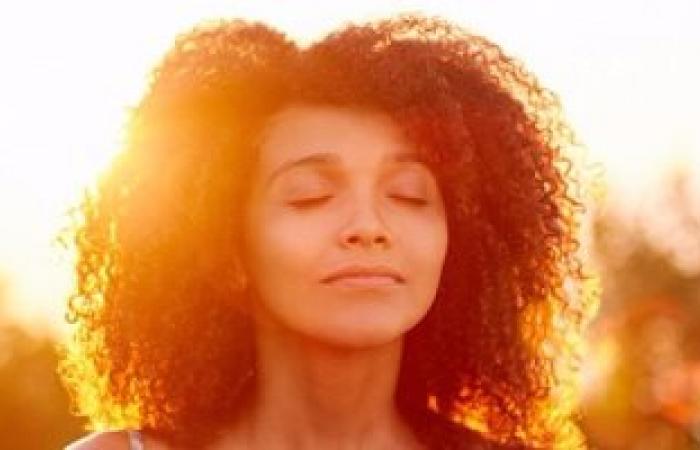 دراسة حديثة: ضوء الشمس يساعد خلايا المناعة على التحرك بشكل أسرع