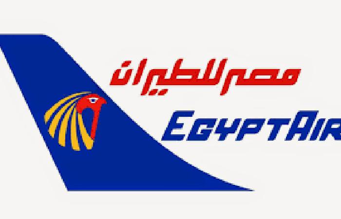 «مصر للطيران»: تيسير 344 رحلة خلال احتفالات الكريسماس