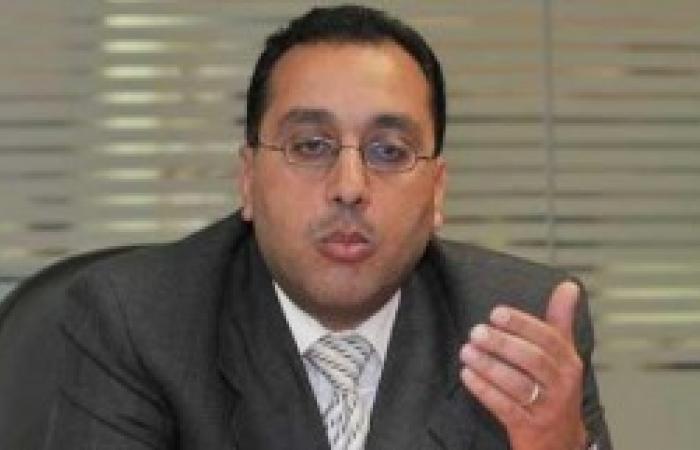 «الإسكان»: الاستثمار العقاري في مصر يحقق أعلى عائد ربحي بالمنطقة