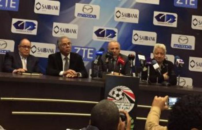 الجبلاية تلغى بند الـ10 مباريات من شروط الترشح لعضوية المجلس