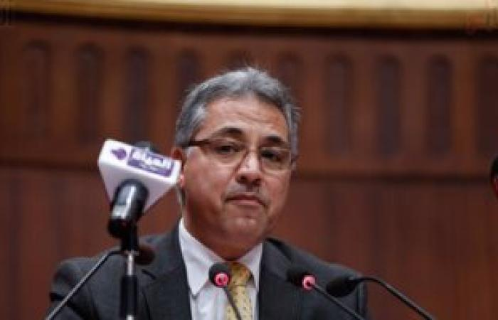 لجنة الإدارة المحلية بالبرلمان تعقد 6 اجتماعات لحسم النظام الانتخابى