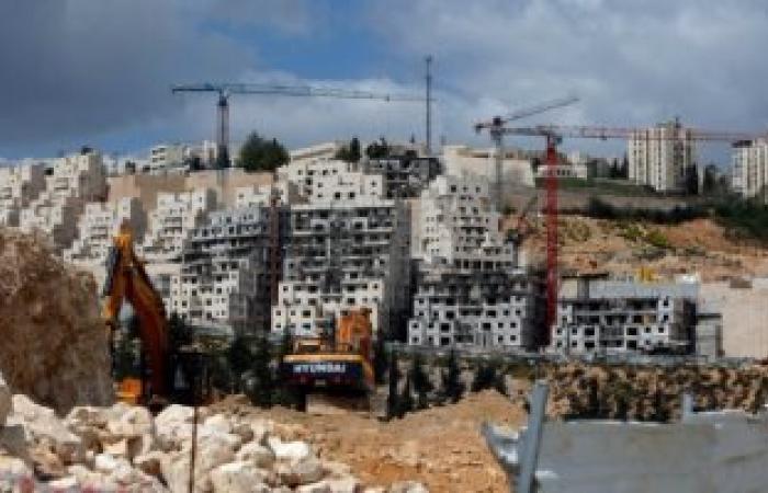 لجنة إسرائيلية تقر إنشاء مبنى من 4 طوابق بالقدس الشرقية