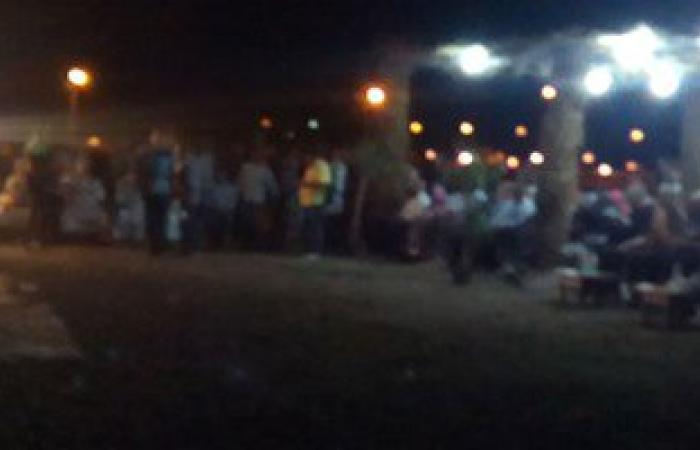 اليوم.. قطع الكهرباء عن مناطق بمدينة طنطا لأعمال الصيانة