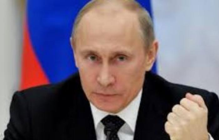 """ردًا على عقوبات أمريكا.. روسيا تغلق مدرسة """"أنجلو أمريكان"""" بموسكو"""