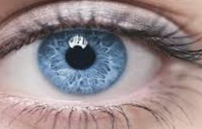 لون عينك بيقول كتير عن صحتك.. العيون الزرقاء أكثر عرضة لسرطان الجلد