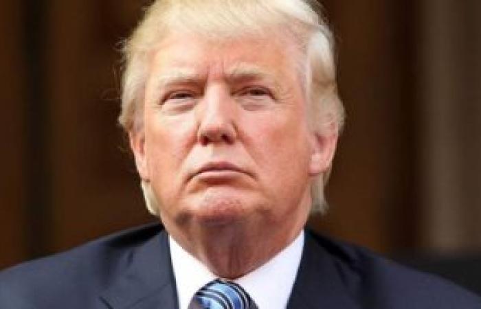ترامب يهنئ ابنه دونالد جون بعيد ميلاده الأربعين والعام الجديد معلقا: فخور بك