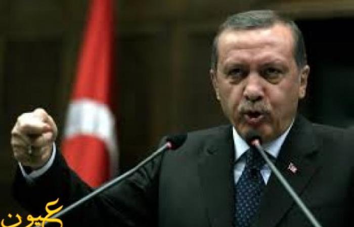 """""""بي بي سي"""": طرد السفير التركي من مصر هو التدهور """"الأكثر خطورة"""" للعلاقات بين البلدين"""