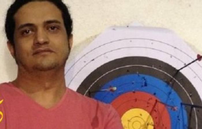 بالسعودية/سجن أربع سنوات وجلد 800جلدة وأخيرآ حكم عليه بالاعدام ،والسبب!