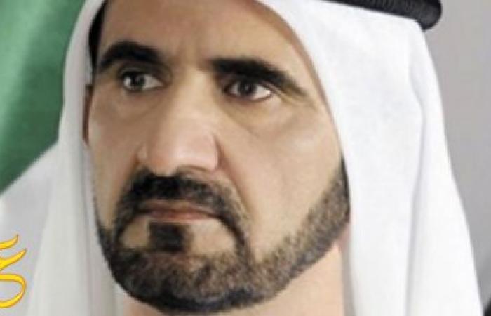 """منحت """"الإمارات """" الجنسية للمخترع المصرى الذى لم تشجعه """"مصر"""" فرفع علم الأمارات"""