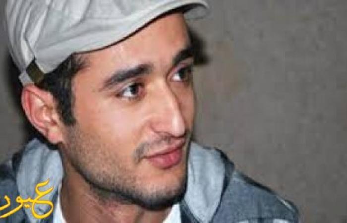 أحمد دومة يكتب من داخل السجن: اليأس خيانة