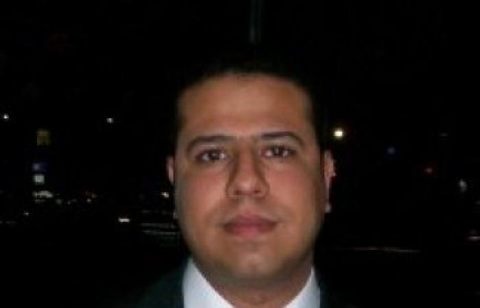 علي حسن السعدني يكتب: رسائل مفتي مصر من كواليس الدستور
