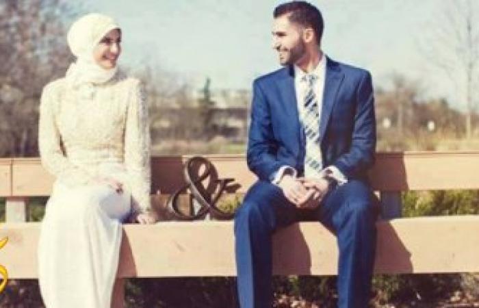 أمر يمتنع عنه المتزوجون مع أنه ليس بحرام .. تعرفوا عليه !!