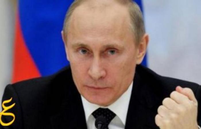 ننشر لكم طريقة وخطوات الحصول على مكافأة روسيا البالغة 50 مليون دولار