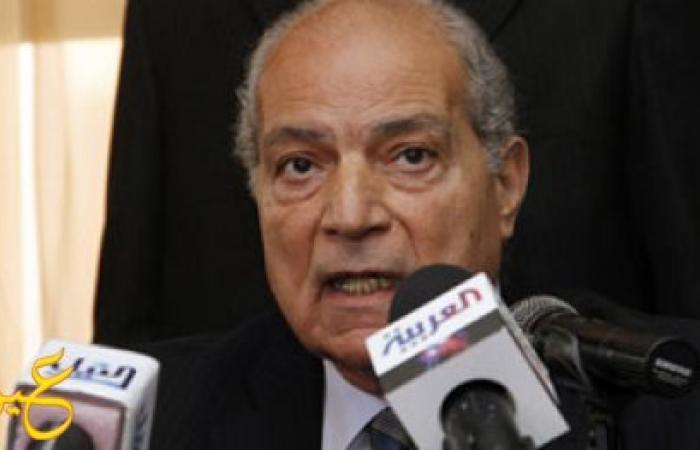 وزارة العدل: تعيين مراقب ولجان فنية لإدارات شركات الإخوان