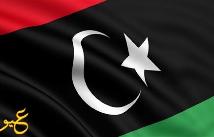 أنباء عن قطع ليبيا علاقاتها مع مصر ومنح السفير المصري 48 ساعة لمغادرة البلاد