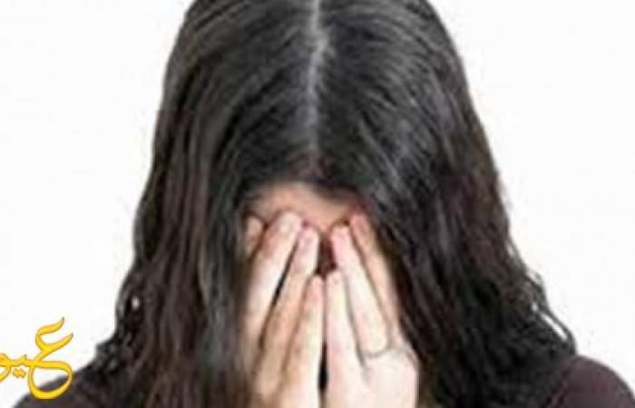 تم القبض على شاب أجرى عملية تحويل جنسي لجسم فتاة ،ويعترف للنيابة من أجل هذا السبب تحولت لأنثى