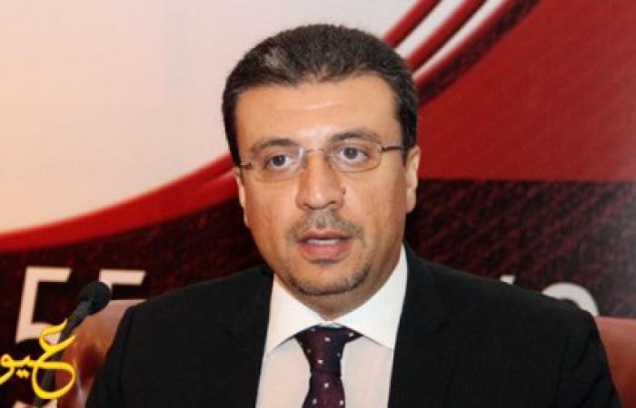 """عمرو الليثي : يتلقى اتصالاً من مستشار رئيس الوزراء حول فيديو """"سائق التوك توك"""" ..."""