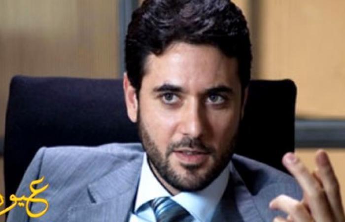 """""""حكم"""" المحكمه بتأييد """"حبس"""" الفنان """"أحمد عز"""" ..."""