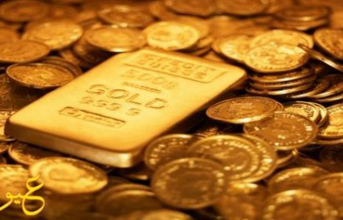 سعر الذهب اليوم الاثنين في مصر 28/11/2016 بمحلات الصاغة