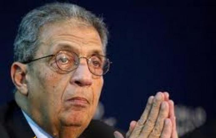 عاجل .. مصر قد تضطر للدفاع عن نفسها بشأن الوضع الليبي