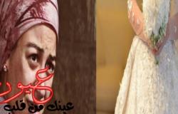 """لأول مرة تصريح جرئ من الفنانة """"منة شلبي"""" عن زوج المستقبل"""