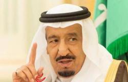 قرار جديد من السعودية بشأن العمال المصريين الوافدين إلى المملكة