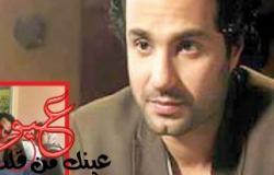 كريم فهمي يعترف للفنانة غادة عادل بخيانته لزوجته مع فتاة من خلال الانترنت و كيف اكتشف انها تراقبه