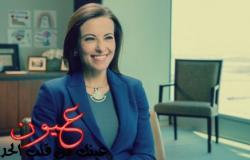 """21 معلومة عن """"مستشارة ترامب المصرية"""" : ابنة ضابط متقاعد وتجمعها علاقة وطيدة بابنة الرئيس الأمريكي"""