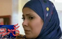 هذه نصيحة احمد حلمى لزوجته منى زكى بعد إنجابها مؤخراً والتي رفضت تنفيذها بشدة