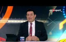 مساء الأنوار: تعليق مدحت شلبي على إلغاء نادي الزمالك عقوبة محمد مسعد وشيكابالا