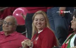مساء الأنوار: مقترح النادي الأهلي لحصول المشجعين على تذاكر المباريات