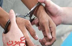 3 شقيقات يرتكبن الجريمة الكاملة.. اختطاف واغتصاب وابتزاز وسرقة بالهرم