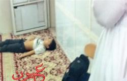 انتحار طفل بـ ''القاتل الصامت'' بالمنيا بسبب تعنيف والده له