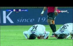 ملاعب ONsport: جولة في أهم الأخبار المصرية والعالمية الرياضية - الثلاثاء 21 فبراير 2017