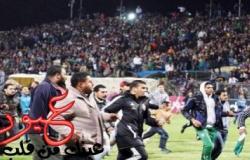 مفاجأة.. شهادة عماد متعب قد توقف إعدام متهمي «مذبحة بورسعيد»