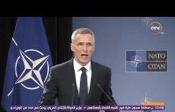 الأخبار - تقرير يوضح تفاصيل تفاهم الأزمة الدبلوماسية بين تركيا وهولندا