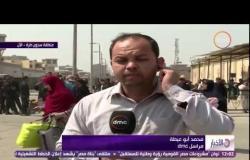 الأخبار - قطاع السجون يستعد للإفراج عن أكثر من 200 سجين شملهم العفو الرئاسي