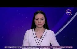الأخبار - روسيا تصف الجولة الثالثة لمحادثات أستانا بشأن الأزمة السورية بإنها معقدة للغاية