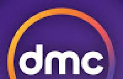 مساء dmc - لقاء أسطوات مصر الاسبوعي المميز | أسطوات مصر في فن التطريز السيناوي |