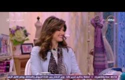 السفيرة عزيزة - الإعلامية / جاسمين طه ... كلمة مؤثرة من نجل الراحل محمود عبد العزيز في مهرجان الأقصر