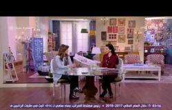 """السفيرة عزيزة - المتحف المصري يحتفل بعيد الأم بعنوان """" السيدة العظيمة """""""