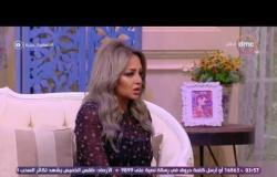 """السفيرة عزيزة - سلمى مصطفى """" الزوجة المسرفة """" ...هل الإسراف عادة أم مرض"""