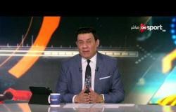 مساء الأنوار: أبرز اللاعبين المنضمين لفريق الأهلى الموسم القادم