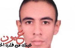 بيان الداخلية : استشهاد ضابط ومجند فى تبادل إطلاق نار مع تكفيريين بالعريش