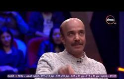 """عيش الليلة - قمة الكوميديا .. أول قصة حب في حياة الفنان سليمان عيد """"مش قادر أنساها لحد دلوقتي"""""""